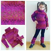 Ravelry: aLisa11's Projects