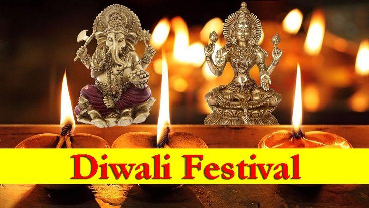 Diwali is the biggest and most awaited festival celebrated in India. #Diwali #Deepavli #Deepavali #DiwaliPuja #Diwali2018 #Diwali2019 #DiwaliCelebrations