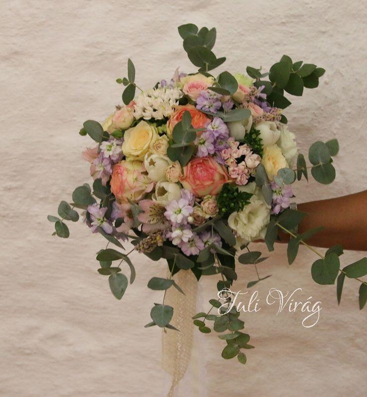 #vintage #weddingflowers #vintagebouquet #wedding