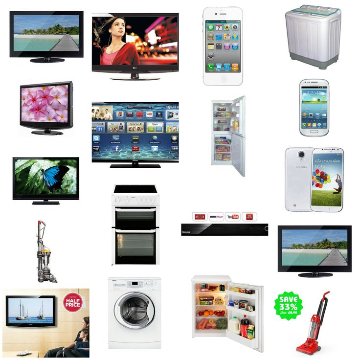 Rent An Apple iPhone Unlocked To Any Network From 3 pound 40 p/w  This is not a contract offer it is a short or long term rental offer with the option to rent to buy, Benefit Claimants Are Welcome To Apply Other mobiles and household appliances available, Click this link to view -> http://www.alittlebitextra.com/