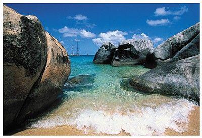 The Baths, Virgin GordaWedding Destinations, Favorite Places, Dreams Travel, British Virgin Islands, Bays Resorts, Beautiful Places, Bath Bvi, Gorda Bath, Virgin Gorda