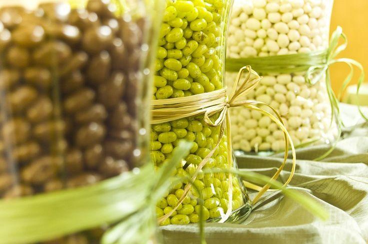 10 trików na przechowywanie żywności