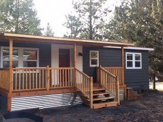 Take a look at this 1978 double wide remodel. Kelly and Frank were  Double Wide Mobile Home on 1978 colonial homes, 1978 fairmont mobile homes, 1978 ranch homes,