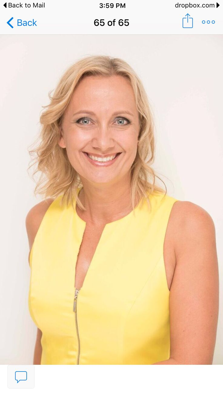 Marlene Baker - your Northside real estate agent. Selling Brisbane North