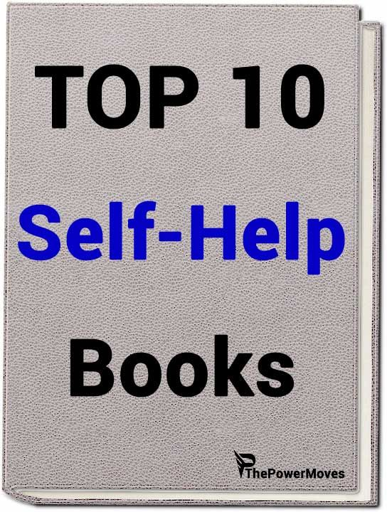 list of self help books Self-help is all about that fire inside you that puts things in motion, that makes you gracious in front because any journey is easier when you don't walk alone, here you have the list of 100 best self this book was first published in 1989 and is a business and self-help book written by stephen r.