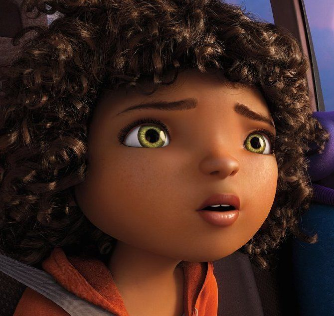 """Home"" Gives DreamWorks Animation A Much Needed Box Office Win"