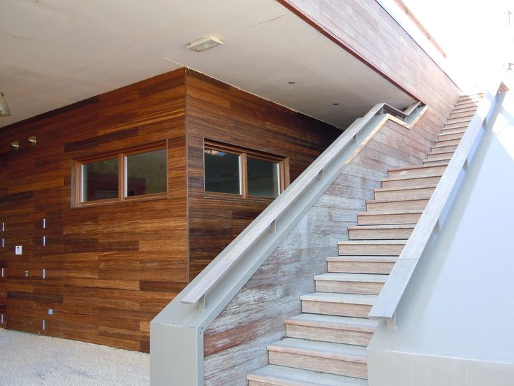 Bamboo Decking Supplier Middle East   100% Natural Wood Deck  MOSO - Leading Bamboo Decking Supplier in Middle East. Best alternative for wood deck, composite decking & plastic decking, decking boards for pool.