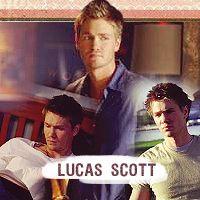 Les ados - Les frères Scott