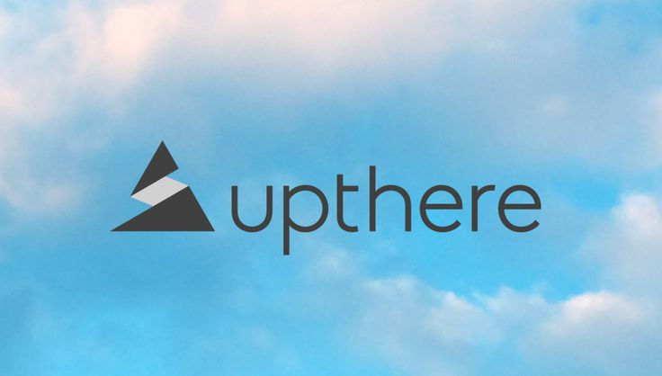 An Inside Look At Upthere, The Company Aiming To Be Your Personal Cloud