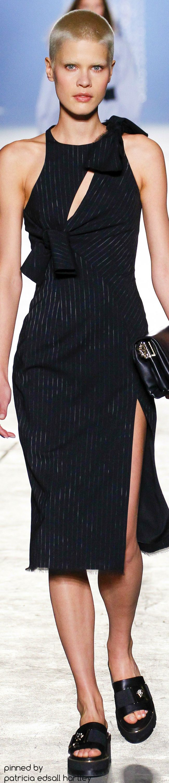 Versace Spring 2016 RTW (=)
