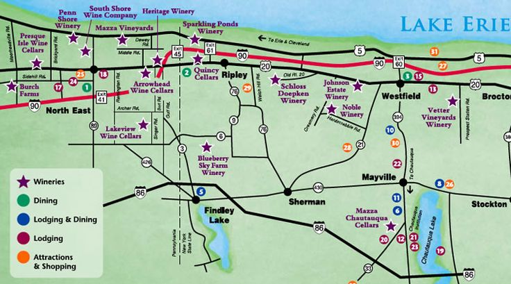 niagara wine trail map with Links on Lake Ontario Map further Cyclists peddle new greenbelt bike route also Maps further Links together with Calendar Store In South Coast Plaza.