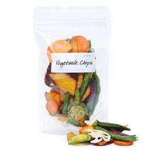 Vegetable Chips/ DEAN & DELUCA