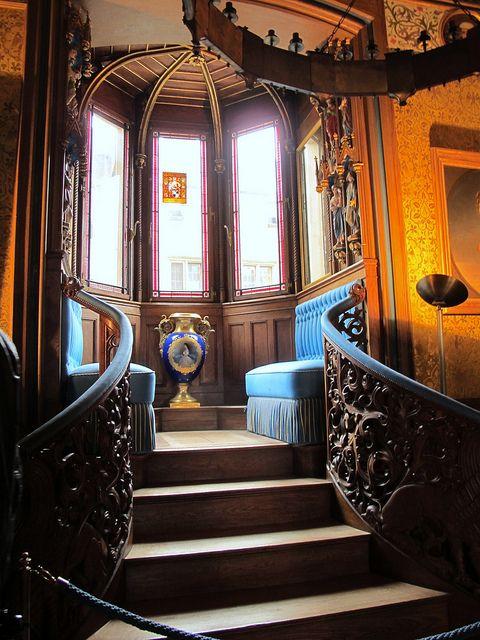 52 best hohenzollerin castle stuttgart images on pinterest for Interio stuttgart