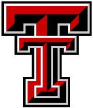 File:Texas Tech Athletics logo.svg