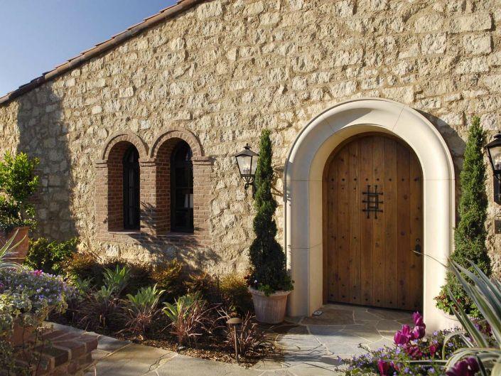 The Most Inspiring Entrance Door Designs | Home Inspiration Ideas