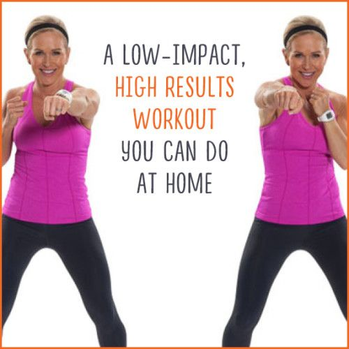 Isometric Exercises For Seniors: 25+ Best Ideas About Low Impact Workout On Pinterest