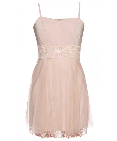 http://www.perhapsme.com/sukienka-vissavi-vis22244.html?utm_source=pinterest&utm_medium=post&utm_campaign=04.03 #sukienka #perhapsme