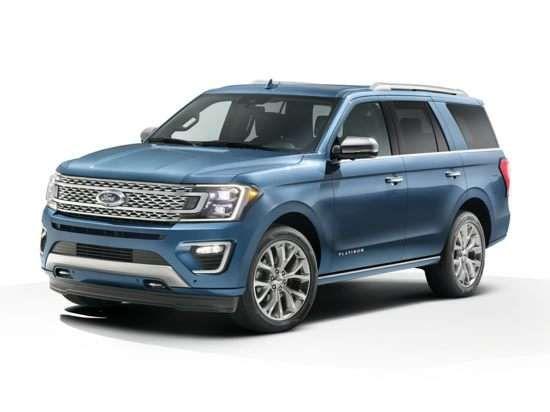 Ford Expedition Clearance Ford Expedition Deals Car Com Ford Expedition New Ford Expedition Ford Excursion