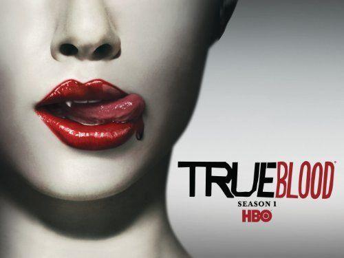 True Blood Season 1 Amazon Instant Video Anna Paquin Http