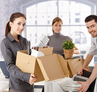 Make your moving experience pleasant and comfortable with the most premium ABC Movers Company.https://goo.gl/wZB2rR #Cheap_Movers_Austin #Movers_In_San_Marcos