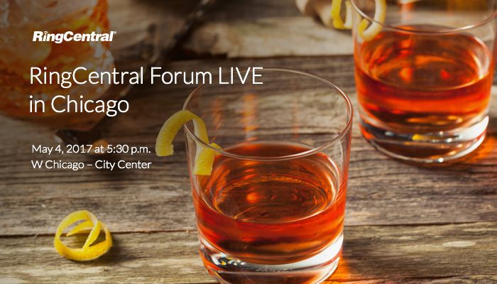 Join your peers and industry leaders for a unique evening of premium whiskey tasting, casino gaming, cigar-rolling demonstration, great food, networking, and thought-provoking content! #RSVP for our #Chicago Forum Live event today // #Business #Networking #UCaaS #RCforum #WhiskeyTasting #CigarRolling #IndustryLeader