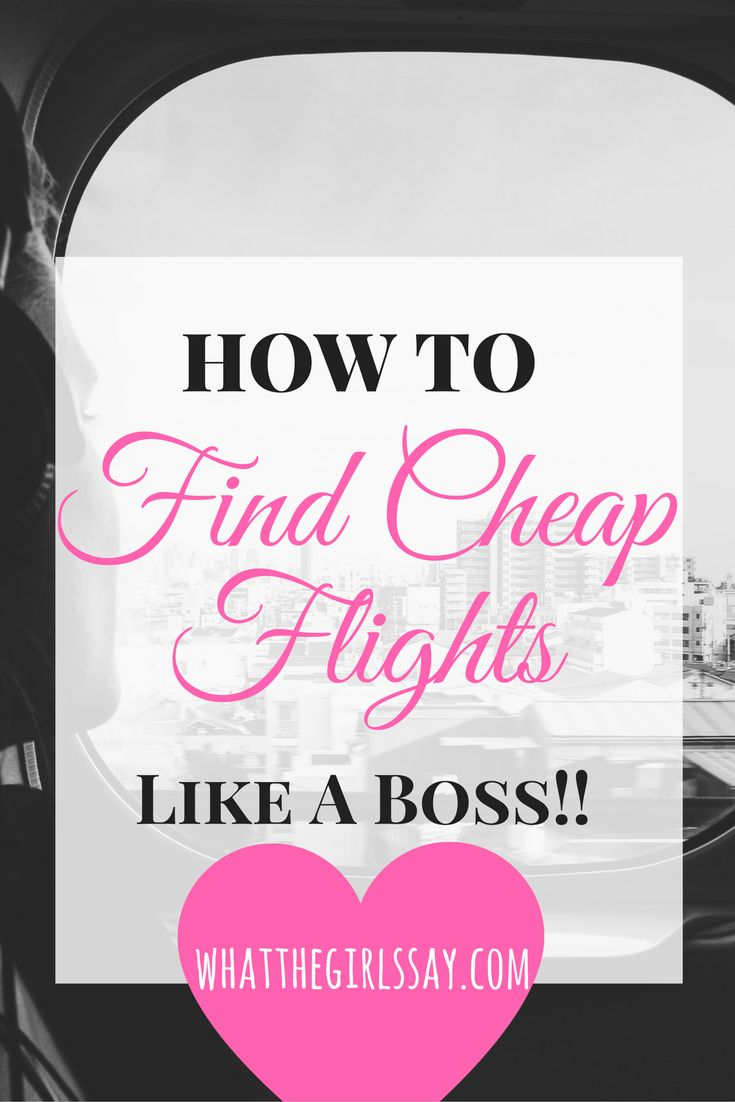 Best 25 flight schedule ideas on pinterest air travel for Where can i find cheap airfare