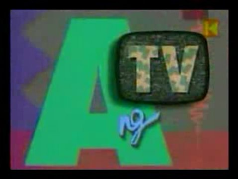 """""""4:30 na! Ang TV na!"""" Always raced home from school to catch this gag show for kids. Had a couple of schoolmates who were in this show (most notably Marnie, from the earlier batch of kids)"""