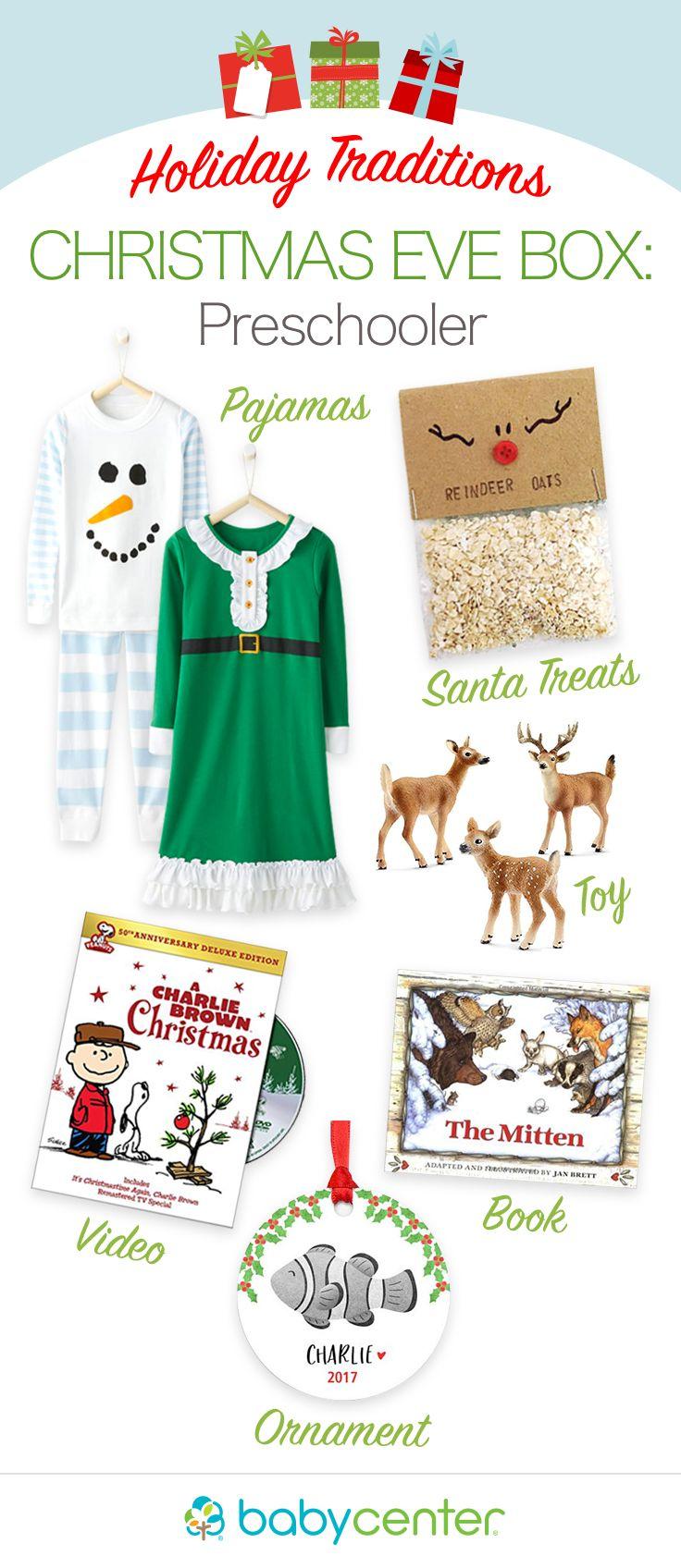 Best 25 christmas eve box ideas on pinterest christmas for Christmas eve food ideas uk