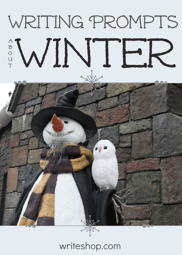 winter writing prompts The writing pages in my monthly math and literacy sets have been a big hit with teachers and moms, so i decided to make you all a special set of first grade writing.