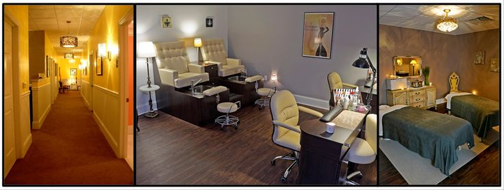 Aveda Hair Salon& Day Spa | You deserve the Best|Plum Salon and Spa