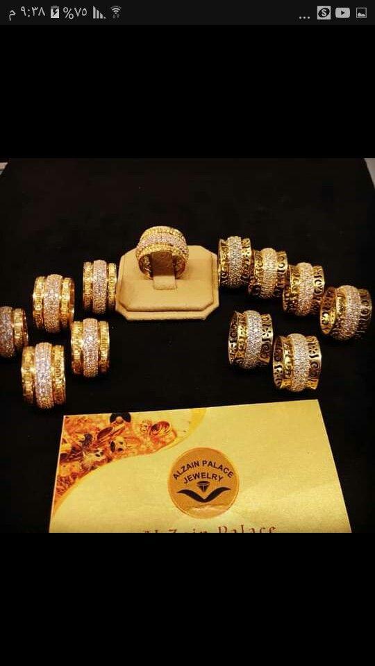 Pin By Alaa Alaa On محابس ذهب In 2020 Bangles Jewelry Bracelets