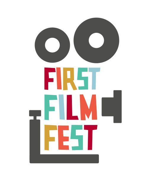 First Film Festival News!