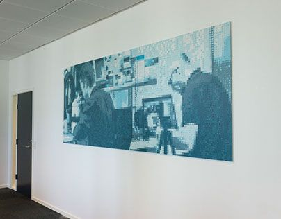 "Check out new work on my @Behance portfolio: ""DIS - Dansk Ingeniør Service, Aalborg"" http://be.net/gallery/52028485/DIS-Dansk-Ingenioer-Service-Aalborg"
