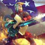 Gameloft to bring President Donald Trump to Gangstar New Orleans mobile game