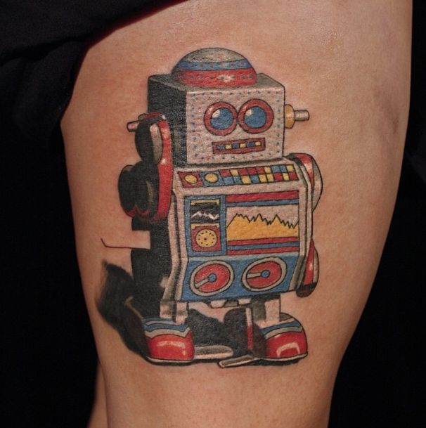 17 best images about great tattoos on pinterest awesome for Black anchor collective tattoo