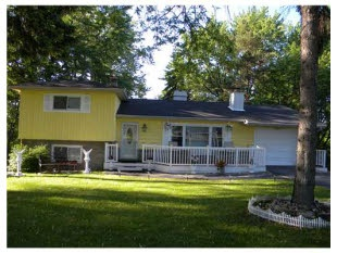 4928 Willow, Lansing Michigan, 5 bedrooms 2 full baths