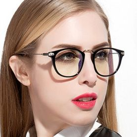#Buy_Designer_Eyeglasses_in_Mississauga - Look stylish and designer #eyeglasses that match to your face and personality. We provide the best designer frames and glasses suit different face shapes and style preferences, which is made by top #designers from around the world. Our #optometrists will prescribe you eyeglasses according to your current problem and also will help you to select the right pair of glasses. Call us now at 9058133937 to get more information about our services.