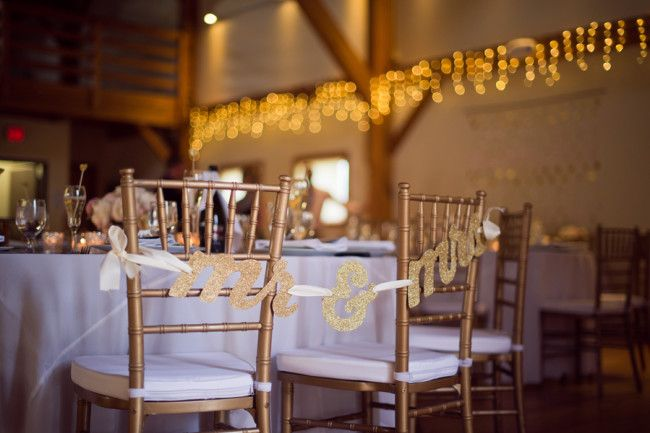 17 Best Images About Farm Weddings On Pinterest: 17 Best Images About Cobblestone Farm On Pinterest