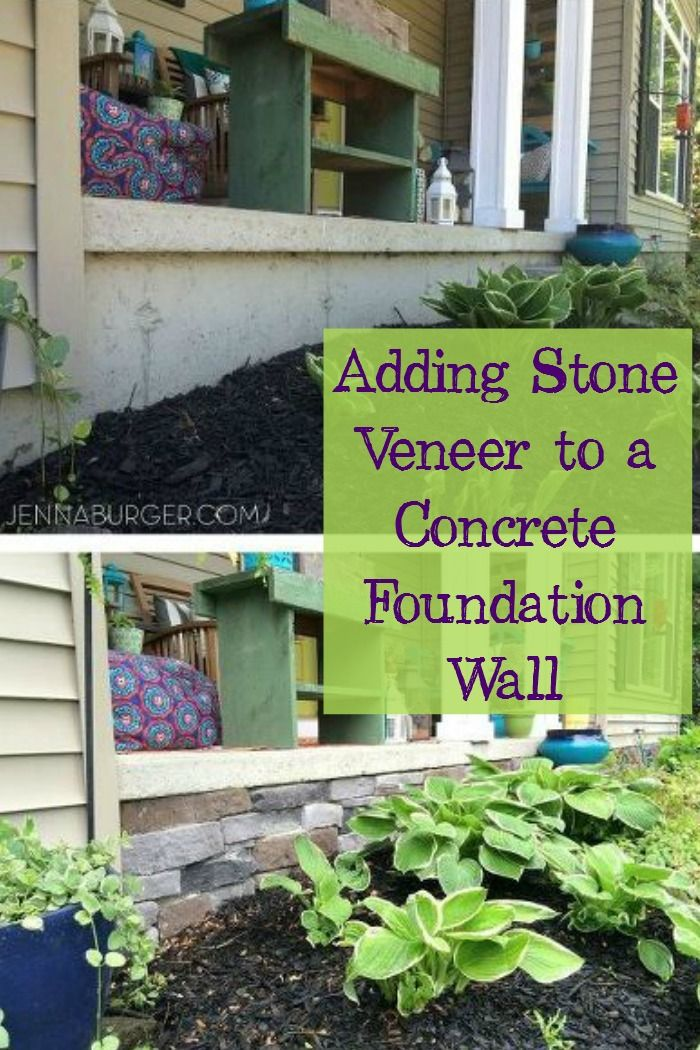 The 25 Best Stone Veneer Exterior Ideas On Pinterest Diy Exterior Veneer Faux Stone Siding