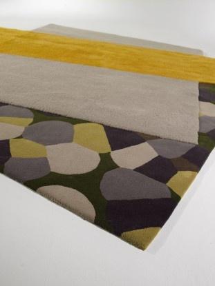 La Alpujarreña - alfombras