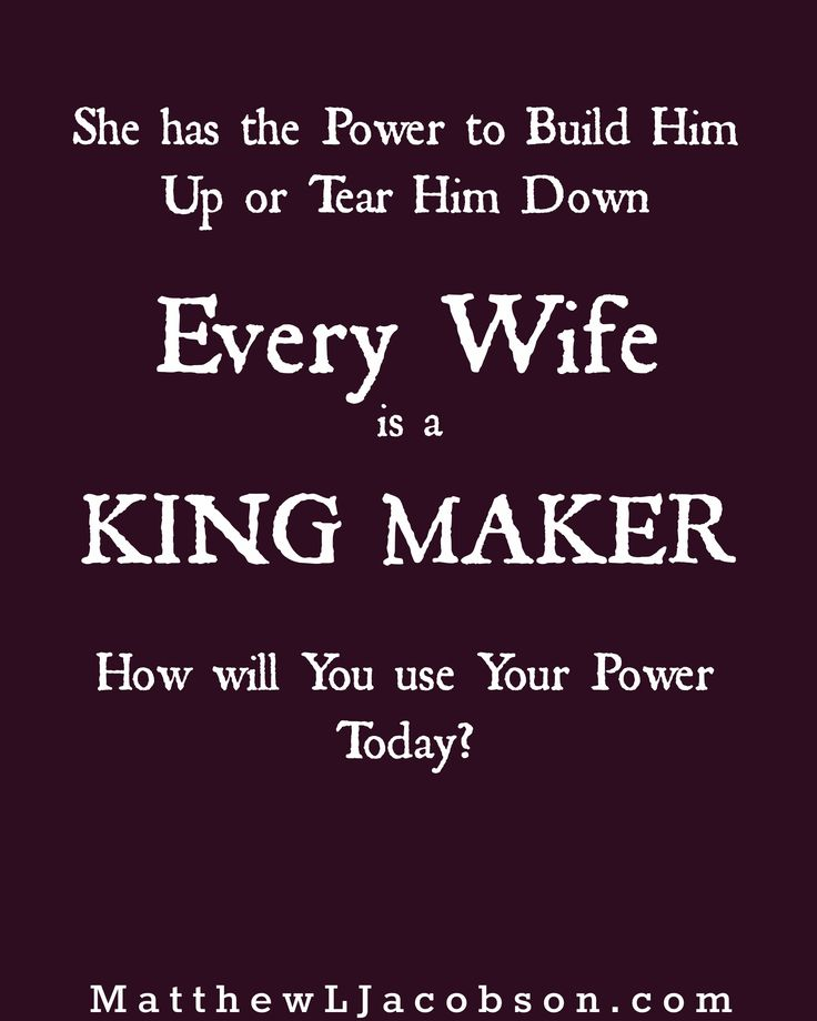 Wives are POWERFUL in the lives of their husbands. Build him up by speaking words of affirmation, respect, and confidence into the life of your man. 103 Words of Affirmation Every Husband Wants to Hear. MatthewLJacobson.com