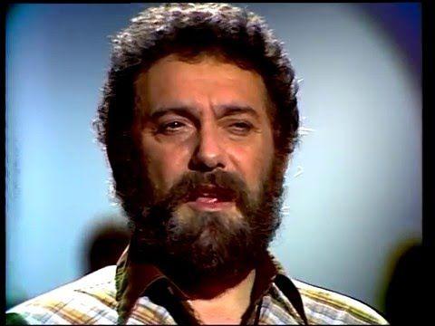 Waldemar Matuška - Směs písní (1978 - 82) - YouTube