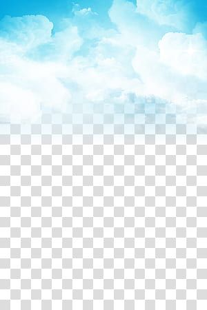 Cloud Sky Blue Blue Sky And White Clouds Clouds Painting Transparent Background Png Clipart In 2020 Cloud Painting Transparent Background White Clouds