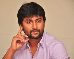 release problems for nani nenu local