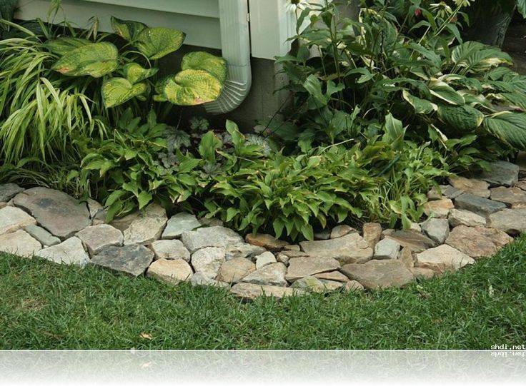 1000 ideas about flower bed borders on pinterest flower for Flower bed borders