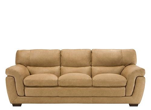 26 Best Something For K Amp K Images On Pinterest Furniture