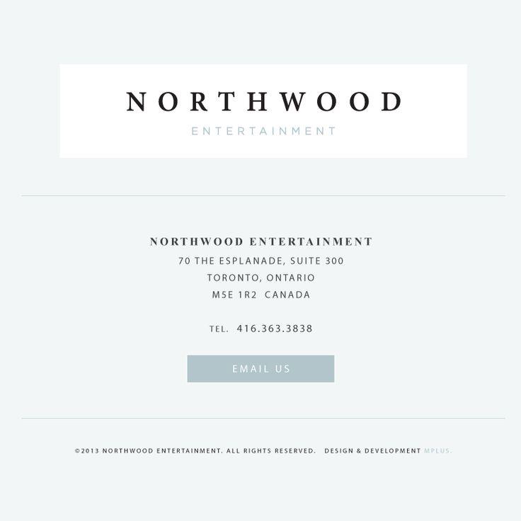 Northwood Entertainment