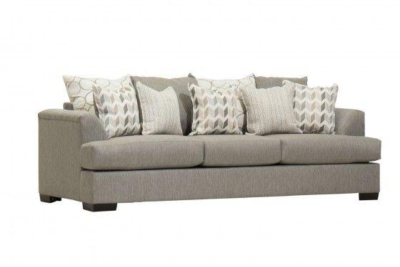 Passport Sofa In Stone In 2020 Sofa Sofa Furniture Furniture