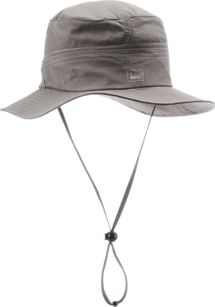 rei s paddler hat s products and hats