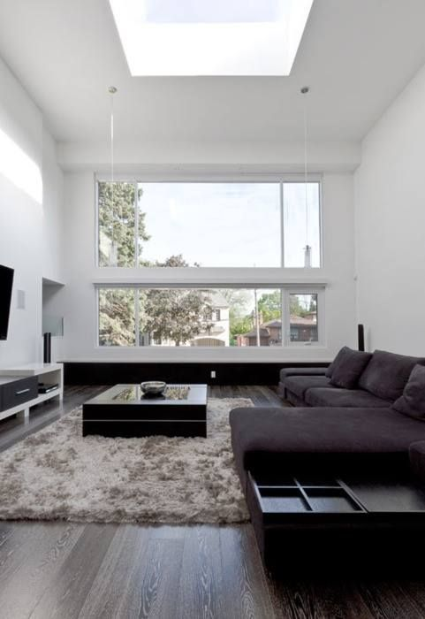 Photos Of Modern Living Rooms